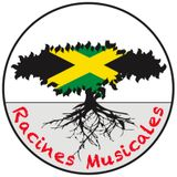 Racines Musicales/Musical Roots - Digital Volution Mix