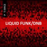 Liquid funk/dnb