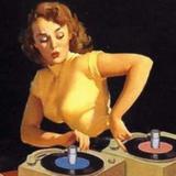 Gav Geddes - Oldschool mix 93' Dance/Euro House