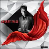 Cherry Tales - Chronicle 1