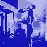 Midnight Jazz 23