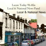 Lucan Today - 25th January