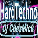 HARD TECHNO (schranz 16)