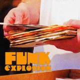 Funk Explosion Mix 14