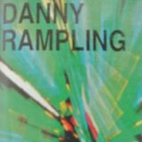 Danny Rampling @ Love Of Life