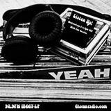 Show 307: Yeah