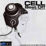 CELL - Best Off