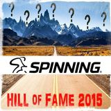 Hill of Fame 2015 (BÚÉK2016)