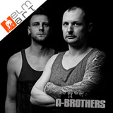 elmart podcast # 62 mixed by A-Brothers