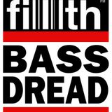 FILTH.FM Live Radio Guest Mix 10/6/11