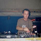 Deep Techhouse Vinyl Mix