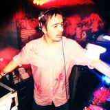 Laurent Garnier at Morocco Discoteca (Buenos Aires - Argentina) - 18 January 2001