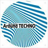 Around TECHNO (21)