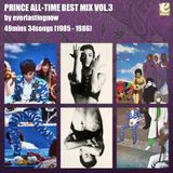 PRINCE ALL-TIME BEST MIX VOL.3