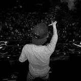 Avicii @ Ultra Music Festival, Miami 19.3.2016