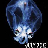 Mr. Randerson - Deepstaria enigmatica (July 2012)