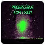 Progressive Explosion