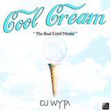 """COOL CREAM"" By Wyta Sept 2018"