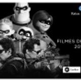 T05 – Episódio 15: Filmes de Junho 2018
