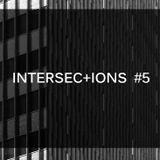 EllieN for INTERSEC+IONS #5 on BIN Radio