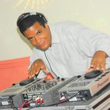 iMódulo DJ - Set disco music 80's Clássic-mix by DJ Gustavo From Salvador a.k.a mix 2014 - Suporte T