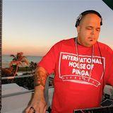 DJ Sneak @ Circoloco,Beekman Beach Club – New York (12.05.12)