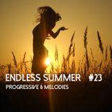 Endless Summer #23