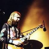 The Allman Brothers Band March 20, 1971 The Warehouse New Orleans, LA Full Show Soundboard