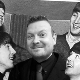 The Beatles Box With Peter Marsham Show 1 Part 1