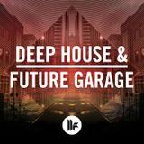 BEST Deep House Mix & Future House 2017 Best Remixes ★ Mixed By doTi
