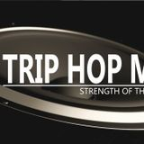 Trip hop mix vol. 4 - Strength of the drums