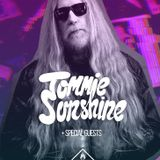 DJ Rye Live opening set for Tommie Sunshine at Alchemy Raleigh 1-24-20