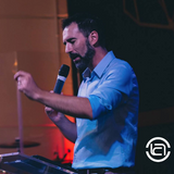 Predica Especial Domingo 09- SEPTIEMBRE-2018 FERNANDO RAMIREZ- MAÑANA