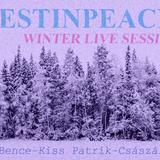Bestinpeace - Winter Live Session #2