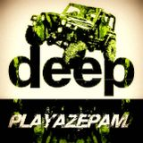 Playazepam - Dark rollers 2015