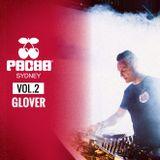Pacha Sydney Vol 2 - Glover