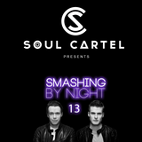 Soul Cartel - Smashing by Night #13