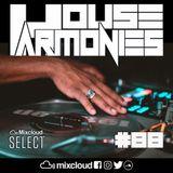 House Harmonies - 88