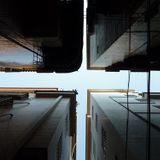 DJ Shiva - The Space Between (techno/bass/garage/something) - Sept 2009