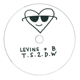 Levins & B - The Soundtrack 2 Da Wedding