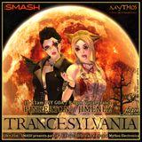 """Set #369 """"TranceSylvania Part 1: Psy/GoA"""" @ Mythos - 10/31/14"""