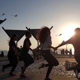 Maha's Music ft Sawsan Asfari and Maha Alfarra of the Galilee Foundation