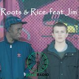 Roots & Rice! Episode 2