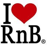 RnB MixTape 2011 Vol.1 (Mixed By All Point's DJ)