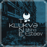 Special for Klukva Tune