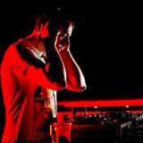 AnthonyM-RadioNowLiveMix