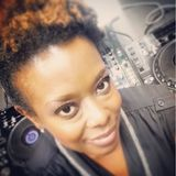 DJ Teaze 979 The Beat 1-9-2016 (Saturday Session)