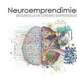 Neuro Emprendimiento