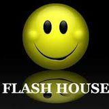 Flash House Mixes