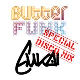 Butterfunk Special Disco Mix